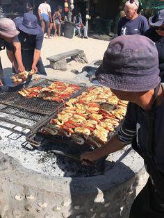 Paella, West Coast, Tours, Ethnic Recipes, Food, Essen, Meals, Yemek, Eten