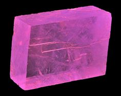Mexico Calcite Optical Calcite   Geology IN