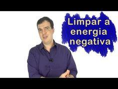LIMPEZA ESPIRITUAL DA SUA CASA | Espiritualidade na Prática #254 - YouTube
