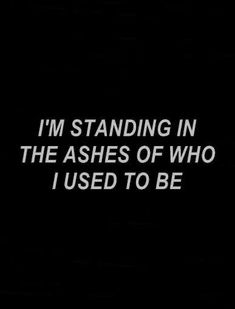 Gives me an idea fo my book 👌🏿👌🏾👌🏽👍 Character Aesthetic, Quote Aesthetic, Oscar Wilde, Skulduggery Pleasant, Dark Quotes, The Villain, Writing Inspiration, Writing Prompts, Trauma
