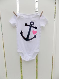 Anchors Away Onesie/Shirt-Girl  http://www.etsy.com/listing/127223247/anchors-away-onesieshirt-girl?ref=sr_gallery_11_search_query=baby+girl+onesie_view_type=gallery_ship_to=US_page=61_search_type=all
