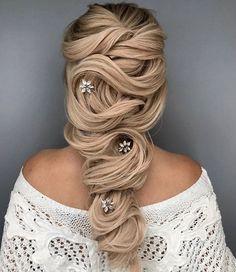 Polished waves by Alexandra Wilson