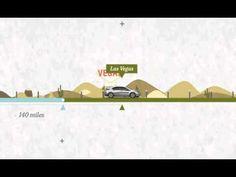 Hampshire, TN Lucas Chevrolet Reviews | equinox chevy Hampshire, TN | chevy camaro Hampshire, TN