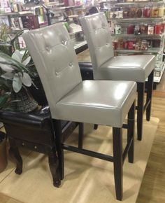 Cynthia Rowley Chaise Lounge So Cozy Homegoods Home