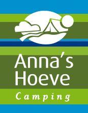 Kom Kamperen op Camping Anna´s Hoeve in Vechtdal Overijssel. Dit is de Camping als u rust en ruimte zoekt. U bent van harte welkom bij onze camping in Ommen