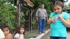 Gold Rush - Newsela | Many Salvadorans say no to mining in their country