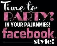 Ask for virtual party details !   And where you can get these products, throw your own party or even be a younique presenter!  Add me on Facebook so I can add you to my younique group where I post videos and pictures of tutorials and makeup tricks and tips by me facebook.com/gabbigorexd