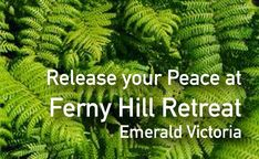 Dandenong Ranges' Ferny Hill Retreat is the perfect place to relax, chill and revitalise. Quiet, leafy location, yet close to all the action. Calendar May, Event Calendar, Holiday Apartments, Victoria Australia, Romantic Couples, Historic Homes, Lovers Art, Perfect Place, Emerald