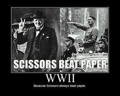 History Memes - Mr. Delgado's AP World Website (More Advanced, Less Placement)