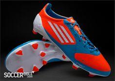 half off f442c 37c72 ADIDAS F50 Zapatillas Deportivas, Google Imagenes, Deportes, Botas, Zapatos  De Fútbol,