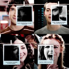 Teen Wolf - 13 reasons why - Television. Fanfic Teen Wolf, Teen Wolf Mtv, Teen Wolf Funny, Teen Tv, Teen Wolf Boys, Teen Wolf Dylan, Teen Wolf Cast, Teen Wolf Quotes, Teen Wolf Memes
