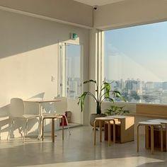이진아(@ojin.ao) • Instagram 사진 및 동영상 Mirror, Furniture, Home Decor, Decoration Home, Room Decor, Mirrors, Home Furnishings, Home Interior Design, Home Decoration