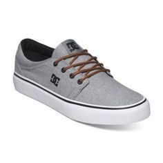 best sneakers 41fc7 a8ff5 Baskets basses shoes Trase Tx - pas cher Achat  Vente Baskets homme -  RueDuCommerce
