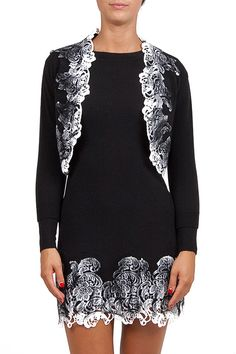 Groppetti Luxurystore GIACCA - Abbigliamento - Donna #scervinostreet #scervino #street