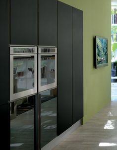 Ri flex kitchens pinterest - Veneta cucine riflex ...
