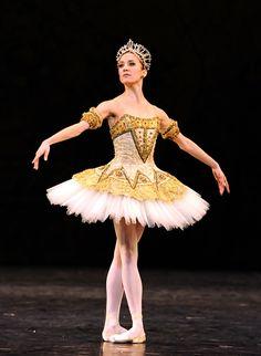 Ludmila Pagliero, étoile dancer of the Paris Opera Ballet. Tutu Costumes, Ballet Costumes, Ballet Class, Ballet Dancers, Ballet Wear, Ballet Dance Photography, La Bayadere, Paris Opera Ballet, Black Ballerina