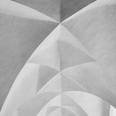 Sklípková klenba v Bechyni Quilts, Blanket, Abstract, Artwork, Summary, Work Of Art, Auguste Rodin Artwork, Quilt Sets, Artworks