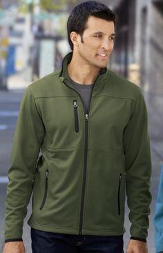 10+ Men's Fleece ideas | mens fleece, fleece, jackets