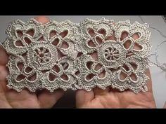 Счастье моё Облака с цветочками crochet wool crochet blouse thread crochet irish crochet flower crochet crochet granny crochet squares filet crochet crochet tablecloth – Artofit Crochet Wool, Crochet Poncho, Thread Crochet, Filet Crochet, Crochet Motif, Irish Crochet, Crochet Doilies, Crochet Flowers, Crochet Stitches