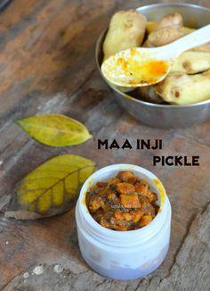 http://www.upala.net/2015/02/mango-ginger-picklemaa-inji-oorugai.html
