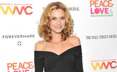 Hilarie Burton: Baby, Husband, TV Show, Net Worth (Information)