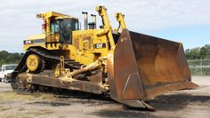 21 Best Dozers images in 2017 | Heavy equipment, Butterfly, Caterpillar