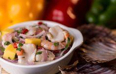 O evento terá programação ao ar livre, oficinas com chefs e participação de 80 restaurantes