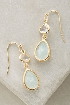 Ostara Drops #anthropologie