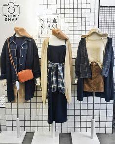Imagem de 90's, jacket, and clothes