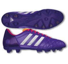 adidas 11 Nova TRX FG Football Boots http://www.shopprice.com.au/adidas+football+boots