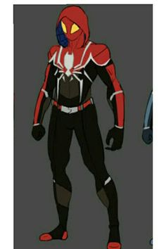 Just a story about one of the Spider-people. (Disclaimer: I do not own Marvel or any of the characters involved in it's franchise. Black Spiderman, Spiderman Art, Amazing Spiderman, Marvel Heroes, Marvel Comics, Miles Morales Spiderman, Spiderman Pictures, Spectacular Spider Man, Superhero Characters