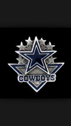 Dallas Cowboys Realtree Camo Vertical Banner Flag - 27'' x 37 ...