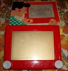 Childhood, Memories, Game, The Originals, Vintage, Childhood Memories, Memoirs, Infancy, Souvenirs
