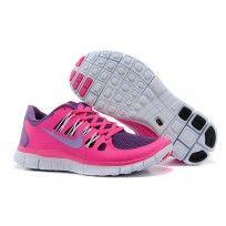 various styles new photos best online 16 Best Nike Free 5.0 Womens images | Nike free, Nike, Nike women