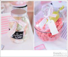Wedding: Paris, France. Aude + Nader | frenchgreyphotography.com Candy Cart, Paris Wedding, Paris France, Wedding Ideas, Bar, Wedding Ceremony Ideas