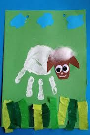 arnaki The Lost Sheep, Farm Crafts, Arts And Crafts, Paper Crafts, Sunday School Lessons, Sheep Wool, Thing 1, Farm Animals, Diy For Kids