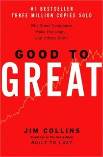 A great read for entrepreneurs and business owners who aspire to take their business to the next level.