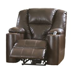 19 Best Recliner Sofa Images Power Recliners Pull Out Sofa Bed