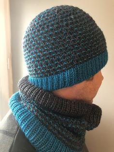 Knitted Hats, Beanie, Knitting, Fashion, Knits, Moda, Tricot, Fashion Styles, Breien