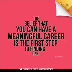 Success Career Quotes - Success Career Quotes and Meaningful Career Success Quotes Images, Best Success Quotes, Job Quotes, Career Quotes, Motivational Quotes For Success, Life Quotes, Inspire Quotes, Daily Quotes, Career Help