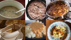 Best Vegan Gravy Ever Recipe