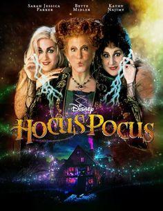 Halloween Movies, Halloween Pictures, Holidays Halloween, Vintage Halloween, Halloween Crafts, Witchy Wallpaper, Halloween Wallpaper, Inktober, Hocus Pocus Movie