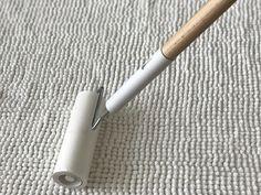 ありがとう無印良品!床掃除にはこのモップ以外なにもいらない Cleaning, Life, Style, Swag, Home Cleaning, Outfits