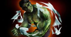 I WANTED TO SUBMIT A HULK TURNING RELLY GREEN BY SAVING THE VAQUITE BUT THOUGH THAT IT WAS DECLINED SO I DI ANOTHER ANGRY HULK BECUASE I WAS DECLINED AND BECAUSE OF THE BOSTON BOMBINGS SO NOW I THINK BOTH ARE ACTUALLY ACCEPTED. ARRRGGGHHHHHHHHH