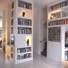 ... ideas for vaste kast woonkamer kasten woonkamer annelies schellekens
