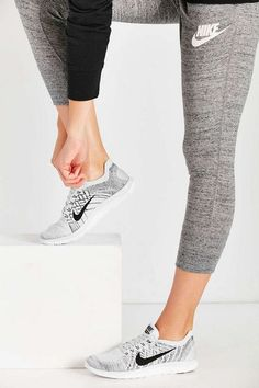 Nike comfy and easy casual pant fashion �C Her Fashion Likes��