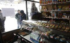 Нова правила за излазак из система ПДВ-а - http://www.vaseljenska.com/ekonomija/nova-pravila-za-izlazak-iz-sistema-pdv-a/