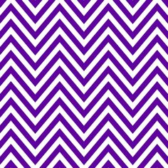 Chevron patterns. (Used to make my super cute Halloween computer background!)
