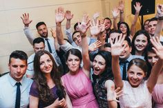 Sami și Mioara -wedding day-Sibiu