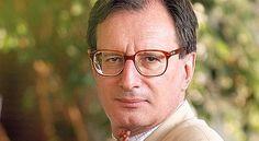 Jean-Luc Marion est un philosophe et académicien français né le 3 juillet 1946, disciple du théologien Hans Urs von Balthasar